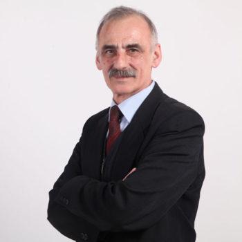 Джалябов Юрий Владимирович