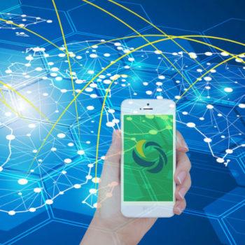 Междугородная и международная телефонная связь