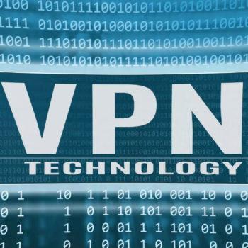 Виртуальные частные каналы и сети
